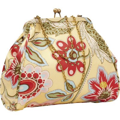amy-butler-for-kalencom-nora-clutch-with-chain-deco-blooms