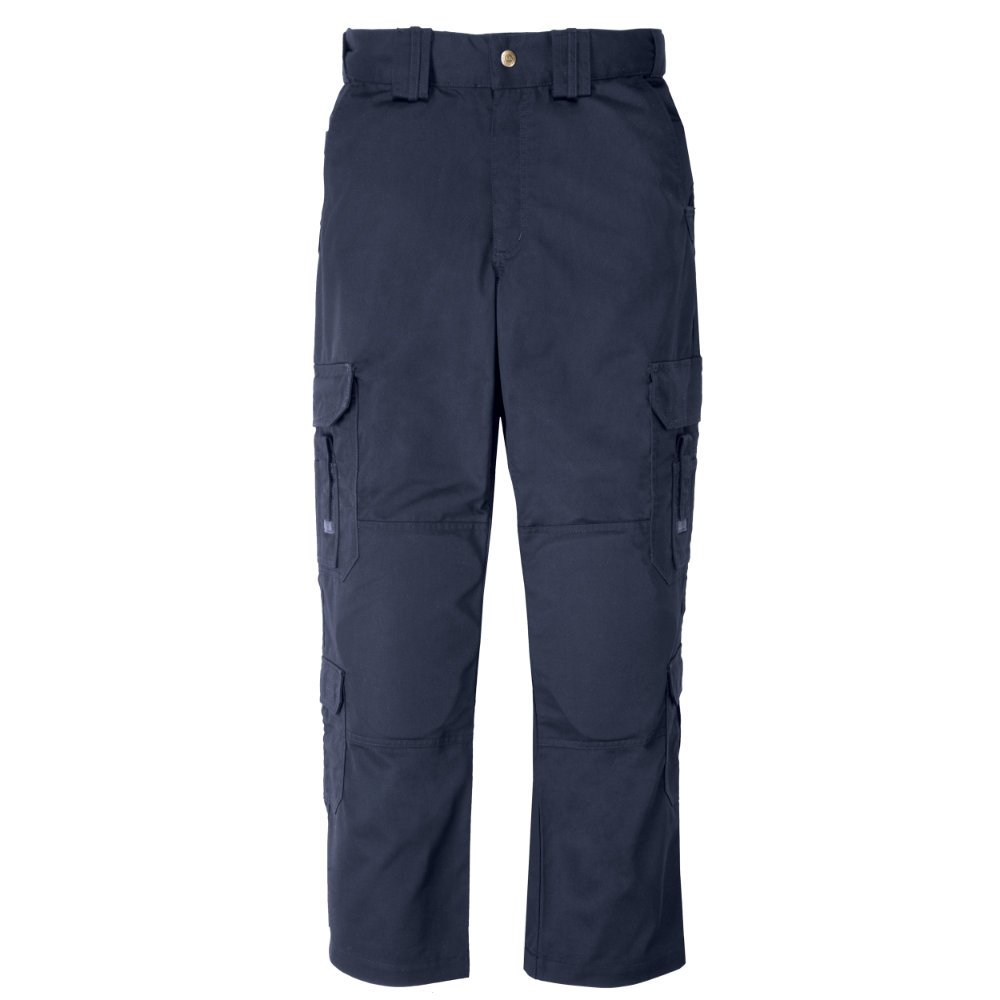 5.11 Tactical #74310 Men's EMS Pant 5-74310