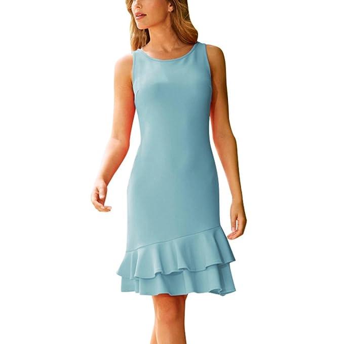 b7e7ee19c6a3 ChallengE Vestito Lungo Donna Elegante