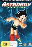 Astro Boy: Collection 1 [Region 4]