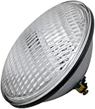 Eiko 4537 Incandescent Sealed Beam Lamp (Pack of 1) For Sale
