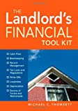 The Landlord's Financial Tool Kit