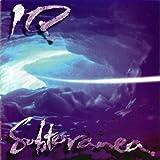 Subterranea by Iq (1997-09-23)