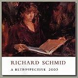 Richard Schmid, Richard Schmid, 0966211782