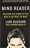 Mind Reader Paperback - 2013 by Lior Suchard (Author)