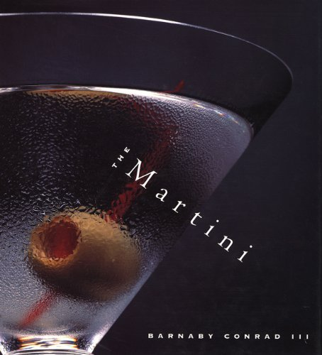 the-martini-an-illustrated-history-of-an-american-classic