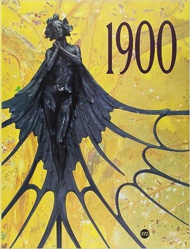 En ligne téléchargement gratuit 1900 : le Grand Palais pdf