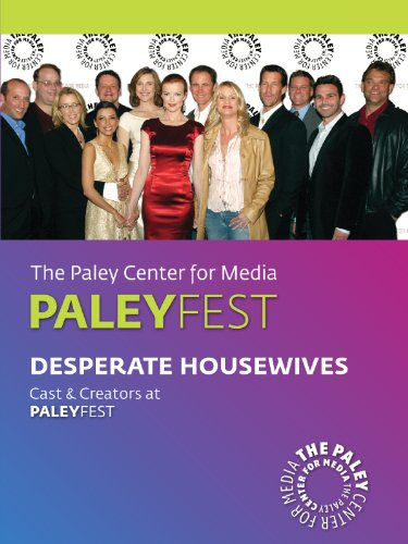 Wild Housewives: Cast & Creators Live at the Paley Center