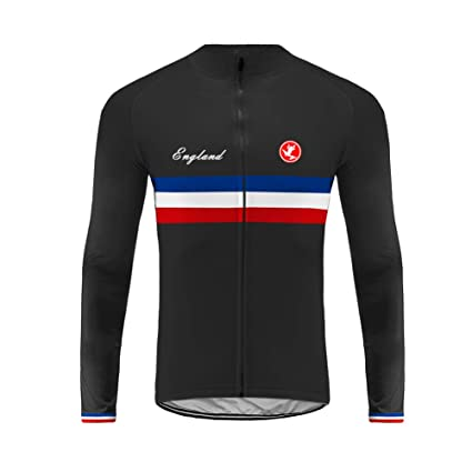 Amazon.com   Uglyfrog Bike Wear Mens Cycling Jerseys 5512222ed