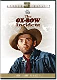 The Ox-Bow Incident by 20th Century Fox