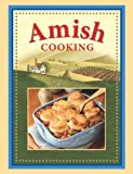 Amish Cooking, Publications International Ltd., 1605538639