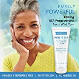 Emerita Pro-Gest Balancing Cream | The Original