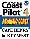 Coast Pilot 4, noaa, 1463555326