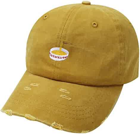 3cd9093e Shopping SP ONE GROUP - 3 Stars & Up - Yellows - Hats & Caps ...