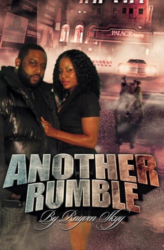Search : Another Rumble