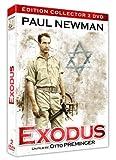 """Afficher """"Exodus"""""""
