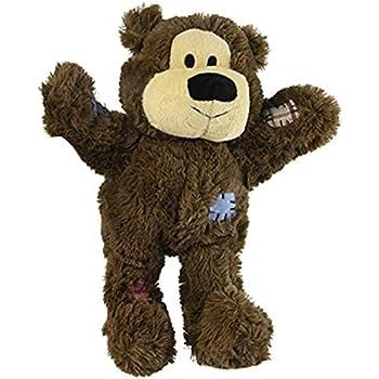 Pet Supplies : Pet Squeak Toys : Outward Hound Squeaker