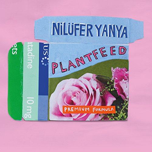 The Florist - Florists Plants