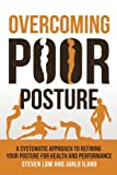 Best Postures - Overcoming Poor Posture: A Systematic Approach to Refining Review