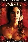 Carmen (English Subtitled)