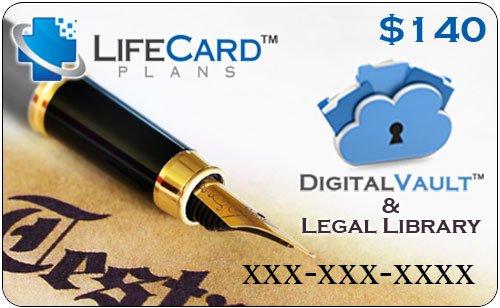 digitalvault-legal-form-10000-gift-card