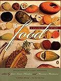 Food: A Culinary History