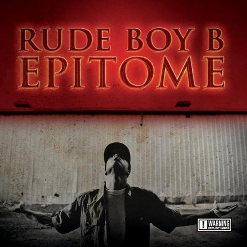 Rude Boys | Discography & Songs | Discogs