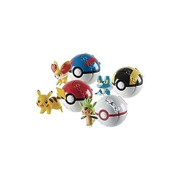 Bizak Pokémon Pop Ultra Ball Rockruff
