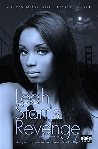 Search : Leah Starr's Revenge: The Pink Diamond (The Leah Starr Series Book 1)