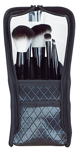 Danielle Professional Makeup Brushes Cosmetic product image