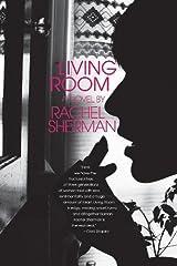 Living Room: A Novel Paperback