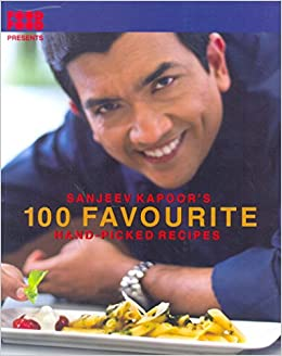 Buy 100 favourite hand picked recipes book online at low prices in buy 100 favourite hand picked recipes book online at low prices in india 100 favourite hand picked recipes reviews ratings amazon fandeluxe Gallery