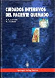 img - for Cuidados Intensivos del Paciente Quemado (Spanish Edition) book / textbook / text book