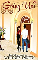 Going Up?: A Short Romantic Comedy