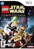 Lego Star Wars: The Complete Saga (Wii)
