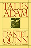 img - for Tales of Adam book / textbook / text book