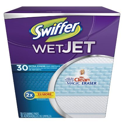 swiffer-wet-jet-extra-power-pad-refills-cleaning-pads-floor-cleaner-30-ct
