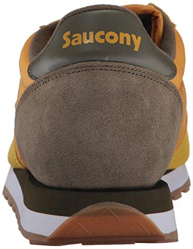 Saucony-Originals-Womens-Jazz-Original-Sneaker-Coral-Cream-75-Medium-US