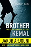 Brother Kemal by Jakob Arjouni front cover