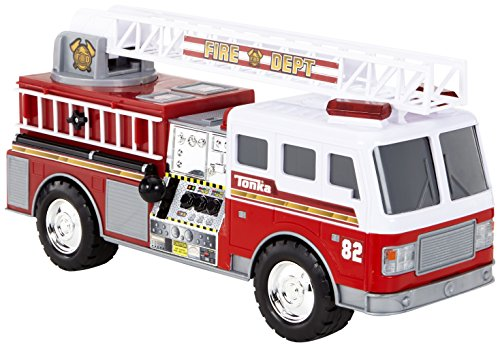 tonka-mighty-motorized-fire-ffp-engine