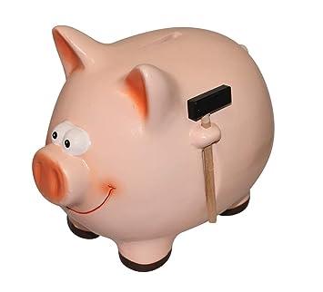 """Résultat de recherche d'images pour """"tirelire cochon"""""""