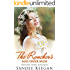 The Rancher's Mail Order Bride: Western Sweet Romance