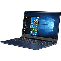 "Notebook Lenovo Ultrafino Ideapad 330s, Intel Core i7 8550U, 8GB RAM, HD 1TB, AMD Radeon 535 com 2GB GDDR5, tela 15.6"" LED, Windows 10, 81JN0002BR"