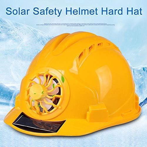 Schutzhelm LIOOBO Scheinwerferclips Best Light Clips Einfache Montage des Scheinwerfers an Einem schmalen Helm 8er-Pack Scheinwerferhaken f/ür Helm Helmklammern Schutzkappe