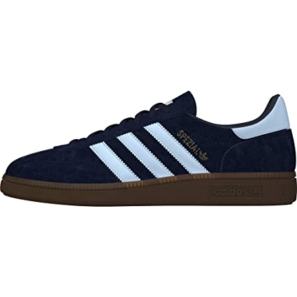 adidas chaussures handball spezial