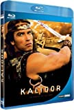 Kalidor [Blu-ray] [Import italien]