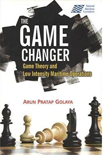 the-game-changer-game-theory-and-low-intensity-maritime-operations