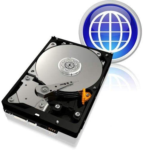IDE 7200rpm Bulk TDSOURCING WD Blue WD1600AAJB 160 GB 3.5 Internal Hard Drive 8 MB Buffer