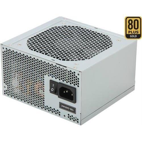 seasonic ssp-650rt 650w 80 plus gold atx12v v2.3 power supply bulk, oem (seasonic ssp-650rt)