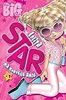 Lolita Star, tome 1 : Ma nouvelle amie par Addison